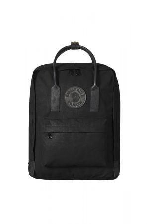 Sac à Dos Kanken No. 2 Laptop 13'' Black + Black