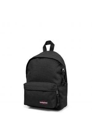 Mini sac à dos Orbit XS Black