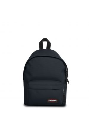Mini sac à dos Orbit XS