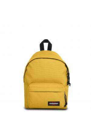 Mini sac à dos Orbit XS Sunny Yellow