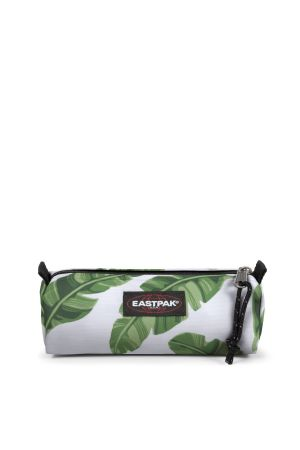 Trousse Toile Benchmark Brize Leaves Nature