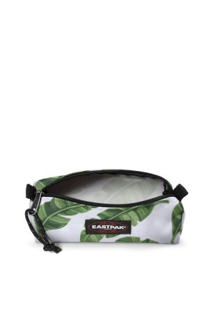 Trousse Toile Benchmark Brize Leaves