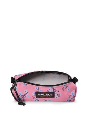 Trousse Toile Benchmark Rose – Bliss Crystal