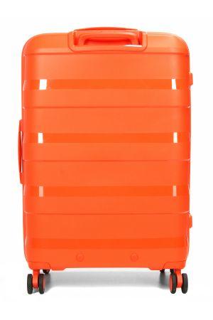Valise 4 roues Light Furano PP 67 cm Meduim-Orange
