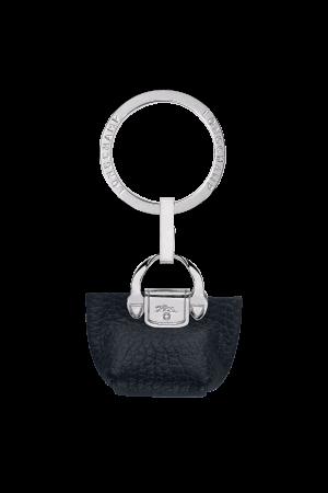 Porte-clés Le Foulonné