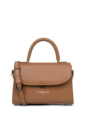 Mini sac à main Smooth Even